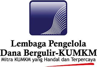 Lowongan Kerja Lembaga LPDB KUMKM