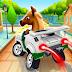 Pony Craft Unicorn Car Racing - Boy Girl Driving Game Tips, Tricks & Cheat Code