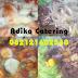Catering Enak di Bandung Dengan Budget Yang Dapat Disesuaikan - 082121602540