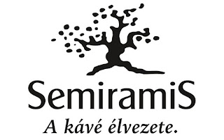 https://www.facebook.com/semiramisgardencafe/