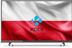 How To Install The Best Kodi Addons For Polish TV