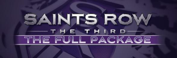 🌷 Saints row 3 pc download google drive   Saints Row The Third The