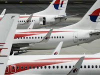 Global Expert Conclude Pilot Deliberately Drop MH370, The Motive?