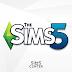 The Sims 5: O futuro da franquia