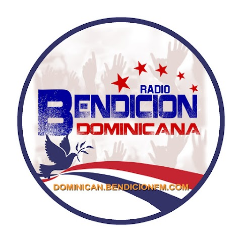 Radio Bendicion Fm Dominicana