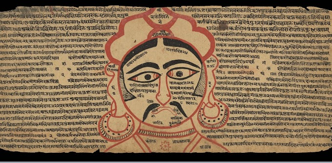 Ayurveda to biomedicine: Understanding the human body from Ancient times to Modern knowledge