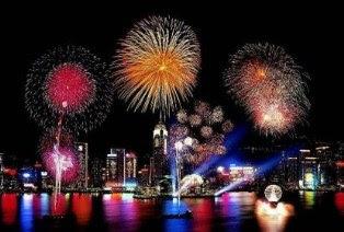 Pandangan Islam Tentang Tahun Baru