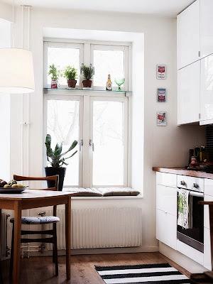 gambar desain rumah minimalis 4