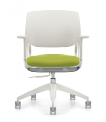 Novello 6400 Office Chair