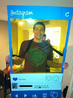 Instagram Aplikasi Populer urusan Foto dan Video Sharing. Anda harus baca...!