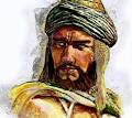 SULTAN SALAHUDDIN AL AYYUBI DAN PERANG SALIB