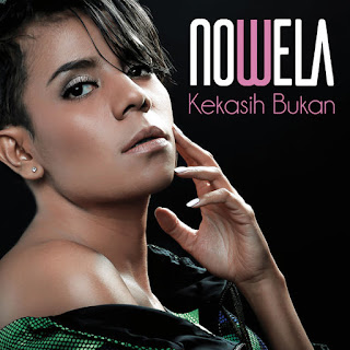 Nowela - Kekasih Bukan on iTunes