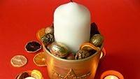 подарки, подарки на Новоый год, топиарий, елка своими руками, мастер-класс, топиарий своими руками, своими руками, интерьер новогодний, декор новогодний, Новый год, Рождество, декор праздничный, для интерьера, Золотая ореховая ёлка (МК), как сделать елку своими руками, http://prazdnichnymir.ru/, http://handmade.parafraz.space/Мастер-классы и идеи по созданию новогодних елок своими руками