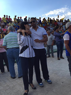 Image result for ROCHINHA PRESIDENTE DA CAMARA de Morro do Chapéu
