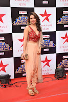 Star Parivaar Awards 2017 Red Carpet Stills .COM 0023.jpg
