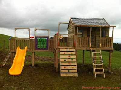 Know about the Kids Favorite - Cubbies