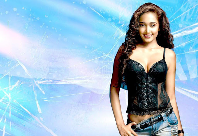 Legs Jiya Khan naked (26 pics) Hot, YouTube, legs