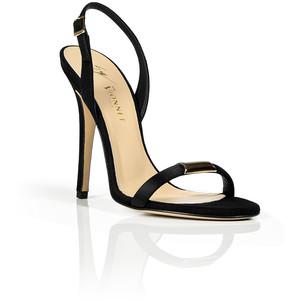 Model Sepatu Sling Back