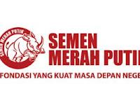 Lowongan Kerja PT. Gemilang Mulia Sentosa (Semen Merah Putih) Pekanbaru