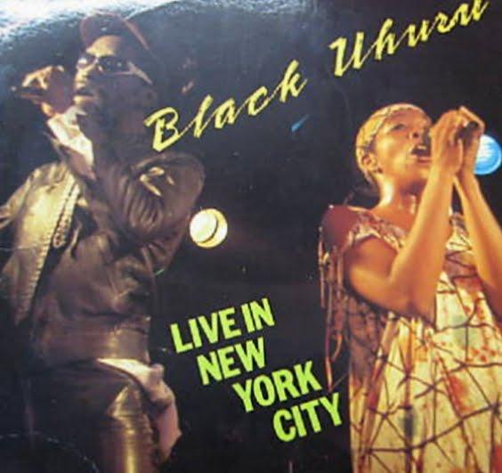 BLACK UHURU MP3 TÉLÉCHARGER