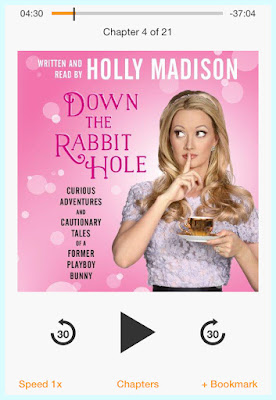 audible-down-the-rabbit-hole-holly-madison