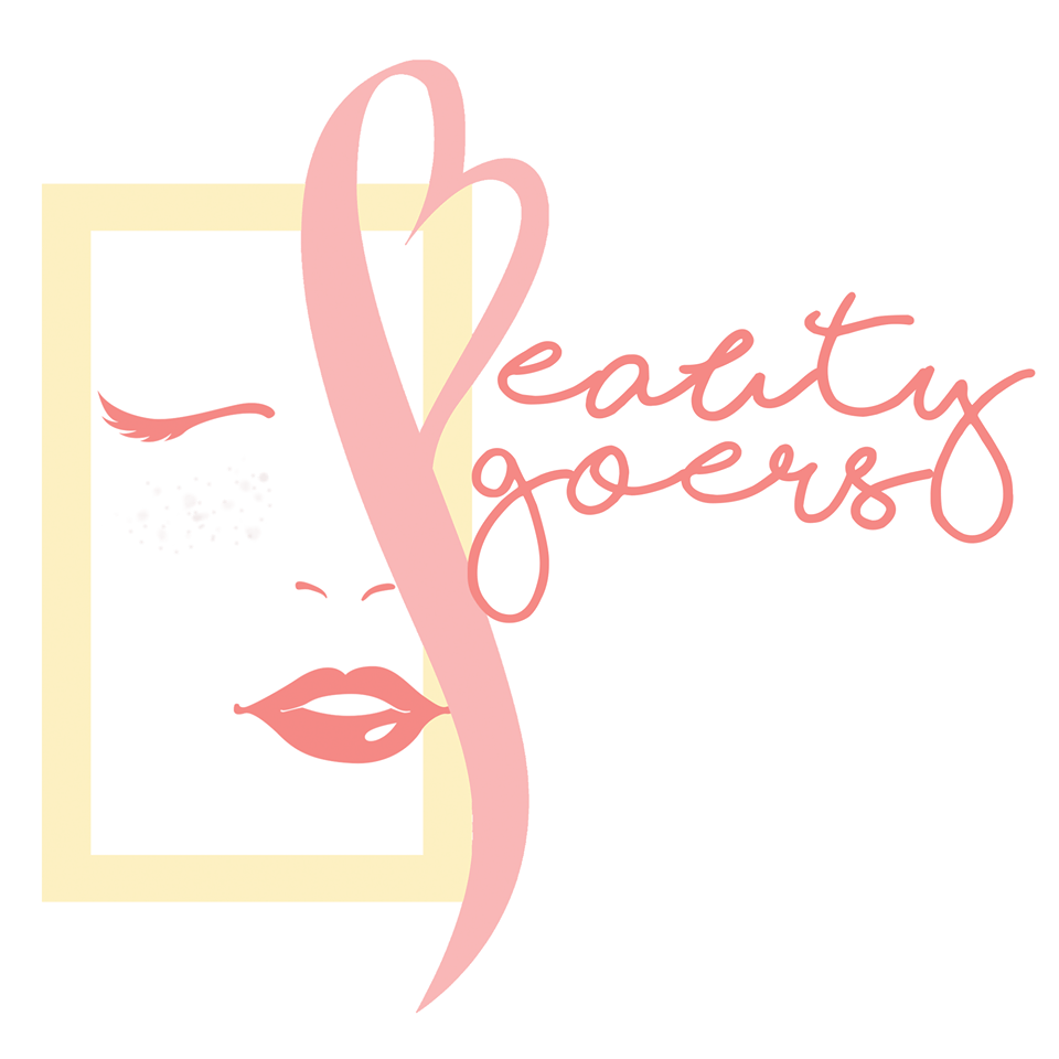 Part Of Beautygoesrs
