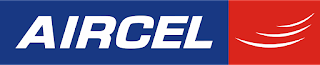 How to Get Talktime Loan in Aircel?