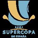 Supercopa%2Bde%2BEspana%2Bv2128x.png