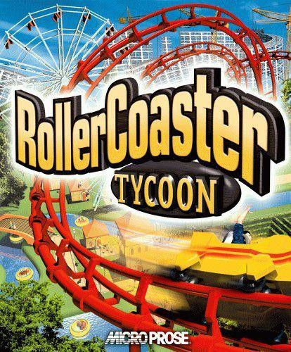 RollerCoaster-Tycoon-pc-game-download-free-full-version