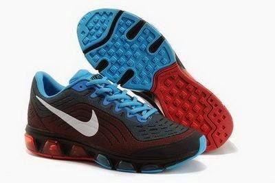 buy online a9238 b5c6c 标签: Cheap Nike Air Max 2015 Shoes, Cheap Nike Shoes, Fake Nike Air Max  2013shoes, Fake Nike Air Max Shoes, Replica Nikes, Wholesale Nike Air Max  2014 ...
