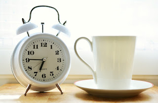 pixabay alarm clock