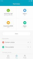 Download Xiaomi Mi Fit 2.2.12 APK