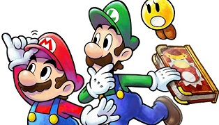 Mario and Luigi, Paper Jam, Unlock Secret Boss, Dry Bowser Guide