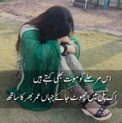 Is Marhaly Ko Bi Mout Kehty Han  Aik Pal Mei - Urdu 2 Lines Sad Poetry - Urdu Death Poetry Images - Urdu Poetry World, Urdu poetry about friends, Urdu poetry about death, Urdu poetry about mother, Urdu poetry about education, Urdu poetry best, Urdu poetry bewafa, Urdu poetry barish, Urdu poetry for love, Urdu poetry ghazals, Urdu poetry Islamic, Urdu poetry images love, Urdu poetry judai, Urdu poetry love romantic, Urdu poetry new, poetry in Urdu, Urdu poetry on life, Urdu poetry on friendship, Urdu poetry on love, Urdu poetry on photo, Urdu poetry picture, Urdu poetry quotes, Urdu poetry sad images, Urdu poetry sad love, Urdu poetry Shayari, Urdu poetry two lines, Urdu poetry youtube