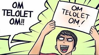telolet telolet bus telolet lagu telolet garuda mas telolet mp3 telolet panjang telolet bis telolet mahesa telolet pianika telolet b16 telolet sch telolet abang tukang bakso telolet agam tungga jaya telolet agra mas telolet apk telolet armada telolet aptb telolet angin telolet ajp klakson telolet agam tungga jaya klakson telolet agra mas telolet bus shd telolet bus garuda mas telolet bus sch telolet bejeu telolet bus garuda mas mahesa telolet bus garuda mas mahessa telolet bus scorpion holiday telolet campuran clakson telolet telolet cipaganti telolet 3 corong telolet download telolet dugem telolet dewi sri telolet dieng indah download telolet haulin download telolet bus download telolet sch download telolet efisiensi download telolet ukts klakson telolet download telolet efisiensi telolet ets2 telolet efi klakson telolet efisiensi klakson telolet ets2 telolet bus efisiensi mod telolet ets2 video telolet efisiensi klakson telolet efisiensi ukts foto telolet download klakson telolet free telolet garuda mas indonesia raya telolet garuda mas mahessa telolet gundul gundul pacul telolet game telolet garuda mas jablay telolet garuda mas mahesa telolet garuda mas lagu telolet garuda mas ondel ondel telolet garuda mas abang tukang bakso telolet horn telolet hasyim asyari telolet hr telolet handoyo telolet hr 93 telolet haulin telolet hariyanto harga telolet harianto telolet telolet rosalia indah telolet bus rosalia indah bus rosalia indah telolet telolet kanggo riko telolet keong telolet klakson telolet kramat djati klakson telolet untuk motor klakso telolet klakson telolet bus mp3 klakson telolet ukts klakson telolet bus efisiensi klakson telolet subur jaya telolet lagu garuda mas telolet luragung telolet laju prima telolet luragung jaya telolet lorena telolet maju lancar klakson telolet luragung klakson telolet laju prima klakson telolet luragung jaya telolet mania telolet mobil telolet marissa holiday telolet motor telolet mp3 download telolet ml telolet mustika holiday 