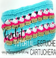 pencilcase-crochet-tutorial