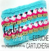 pencilcase-crochet-tutorial