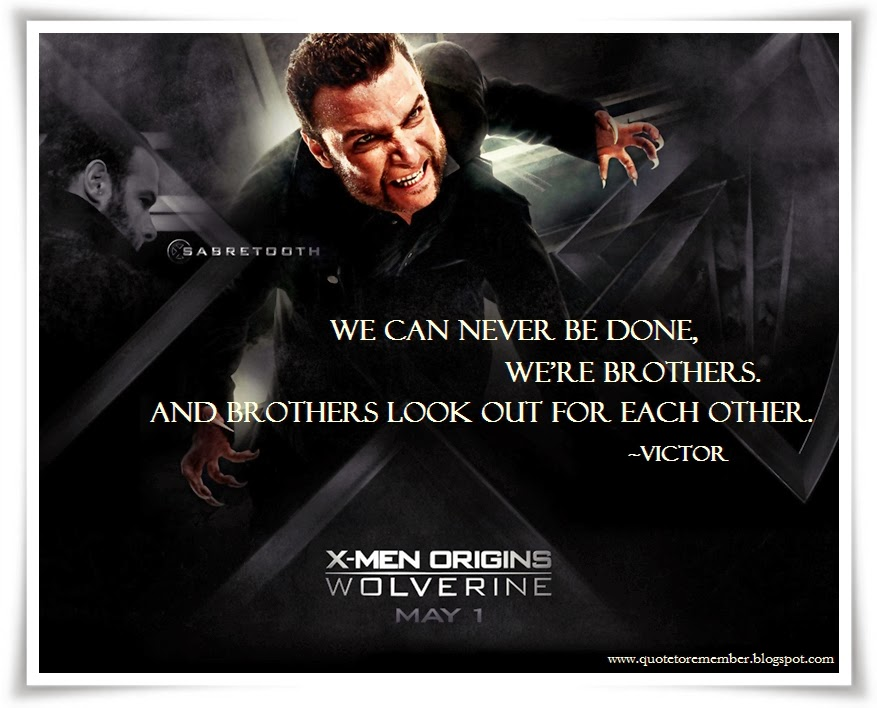 x men quotes - photo #27