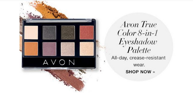 https://www.avon.com/product/avon-true-color-8-in-1-eyeshadow-palette-57714?rep=smoore