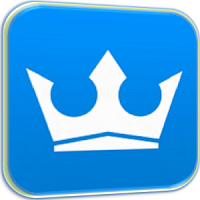 Download Kingroot v 4.9.0 Apk New Update for Android