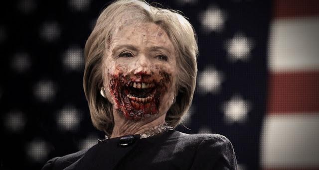"""A investigação da Fundação Clinton é """"provável"""" que leve a uma acusação, dizem autoridades norte-americanas"""