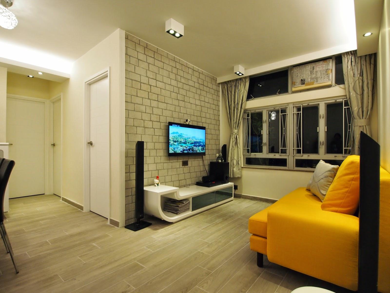 裝修/廚櫃/傢俬/卓形設計Smart Home Design: 特惠裝修套餐 2015 NEW
