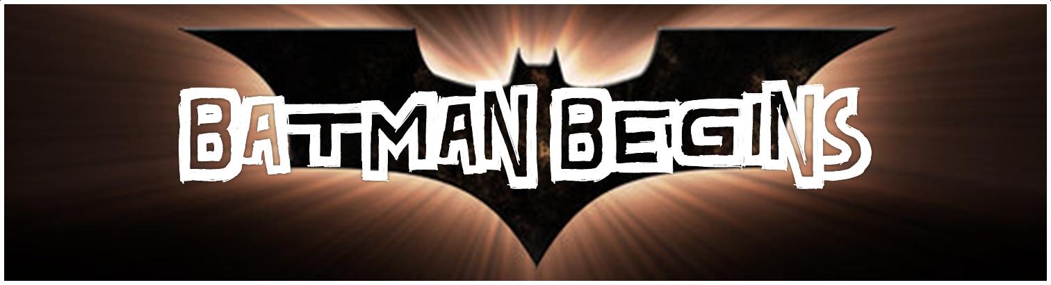 http://ohomemmorcego.blogspot.com/2011/02/revisitando-batman-begins.html