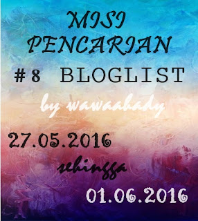 http://wawaabdulhadi.blogspot.my/2016/05/pencarian-8-bloglist-by-wawaahady.html