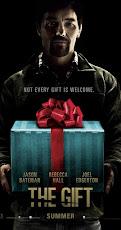 The Gift ของขวัญวันตาย (2015)