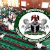 House of Reps Abuja: Court Removes Enugu State Members