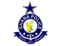 Ghana Police- richkidempiremusic