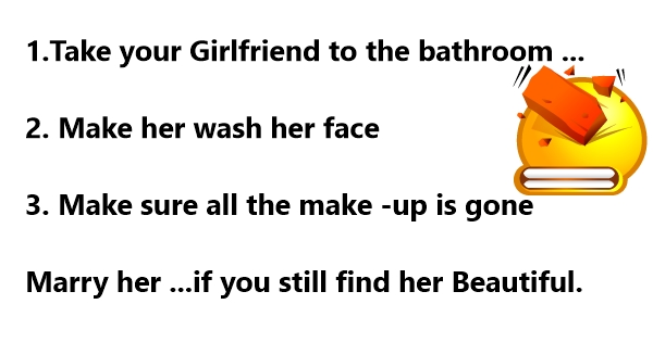 Bathroom Jokes hilarious bathroom/toilet jokes with one liners,quotes,pictures