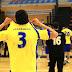 Balonmano   El Barakaldo pierde ante el Egia un encuentro igualado y sin nada en juego