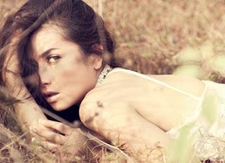 Foto Hot Uli Auliani